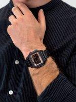 Armani Exchange AX2952 męski zegarek Fashion bransoleta