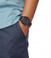 G-Shock GMW-B5000GD-1ER zegarek męski G-SHOCK Specials