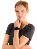 Garett 5903246286359 zegarek damski Damskie