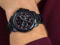 Maserati R8873621014 SUCCESSO zegarek sportowy Successo