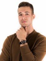 Michael Kors MK8666 zegarek męski Cortlandt