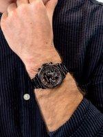 zegarek Michael Kors MK8755 CORTLANDT męski z tachometr Cortlandt