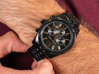Michael Kors MK8603 LEXINGTON zegarek sportowy Lexington