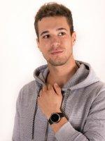 Puma PT9100 zegarek męski Smartwatch