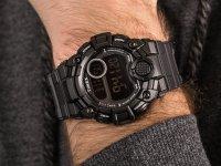 Timex TW5M27400 A-Game zegarek sportowy Mako DGTL