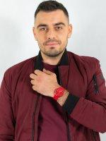 Skagen SKW6512 zegarek męski Aaren
