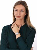 Skagen SKW2908 zegarek damski Anita