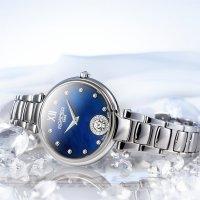Zegarek damski  Aphrodite 600843.41.49.50 - duże 4