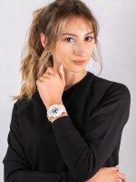 Casio BA-110PP-7AER zegarek damski Baby-G