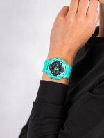 Zegarek damski  Baby-G BA-111-3AER - duże 5