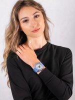 Casio BA-120-2BER zegarek damski Baby-G