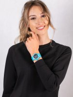 Zegarek damski  Baby-G BG-6903-2ER - duże 4