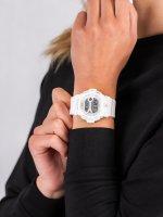 Zegarek damski  Baby-G BG-6903-7BER - duże 5