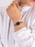 Adriatica A3448.5175QM damski zegarek Bransoleta bransoleta
