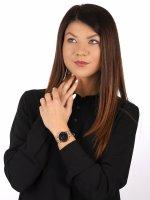 Zegarek damski  Bransoleta A3518.91R4Q - duże 4