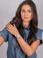 DKNY NY2539 zegarek damski Bransoleta