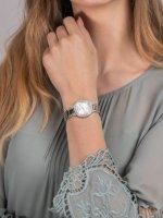 Zegarek damski  Bransoleta P21074.5163QZ - duże 5