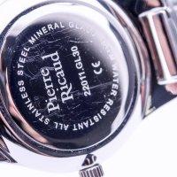 Pierre Ricaud P22011.2113Q-POWYSTAWOWY zegarek damski Bransoleta