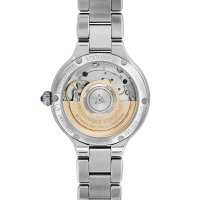 zegarek Frederique Constant FC-306LGHD3ER6B automatyczny damski Classics CLASSICS DELIGHT AUTOMATIC