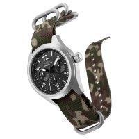 Zegarek damski  Coalition Forces 33628 - duże 5