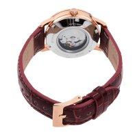 Orient RA-NB0105S10B zegarek damski Contemporary