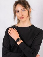 Garett 5903246287219 zegarek damski Damskie