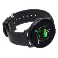 Garett 5903246288872 zegarek damski Damskie