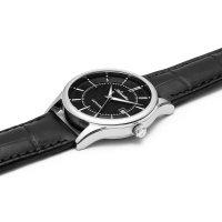 Adriatica A3196.5214Q zegarek damski Damskie