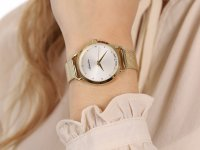 Zegarek damski  Damskie A3730.1143Q - duże 6