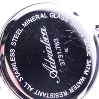Zegarek damski  Damskie A3731.514FQ-POWYSTAWOWY - duże 4