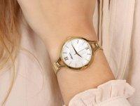 Zegarek damski  Damskie A3739.116FQ - duże 6