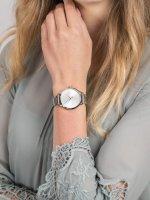Zegarek damski  Damskie ES1L215M0065 - duże 5