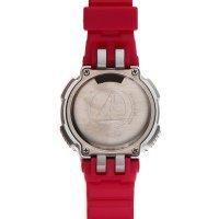 Zegarek damski  Damskie M149-006-POWYSTAWOWY - duże 4