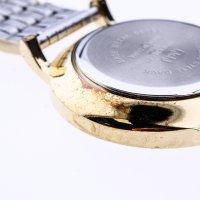 Zegarek damski  Damskie QA21-004-POWYSTAWOWY - duże 4