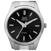 QQ S393-202 zegarek damski Damskie