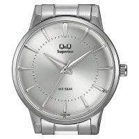 QQ S399-201 zegarek damski Damskie