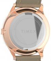 Timex TW2T72400 zegarek damski Easy Reader