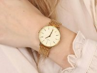 Atlantic 29042.45.31 zegarek klasyczny Elegance
