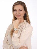 Atlantic 29043.41.97 zegarek damski Elegance