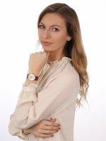 Atlantic 29043.44.27 zegarek damski Elegance