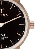 Zegarek damski  Elva ELST102-EM021414 - duże 4