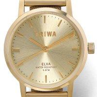 Zegarek damski  Elva ELST106-EM021313 - duże 4