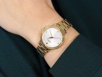 Lorus RG292RX9 zegarek klasyczny Fashion