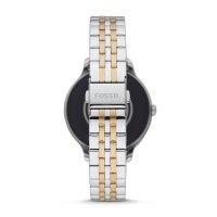 Zegarek damski  Fossil Q FTW6074 - duże 5