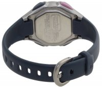 Timex T5K411 zegarek damski Ironman