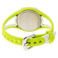 Timex T5K656 zegarek damski Ironman