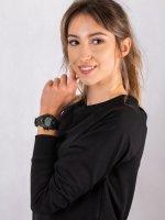 Zegarek damski  Ironman TW5K86100 - duże 4