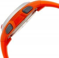 Timex TW5K89900 zegarek damski Ironman