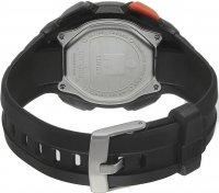 Zegarek damski  Ironman TW5K90900 - duże 6