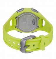 Zegarek damski  Ironman TW5K96100 - duże 4